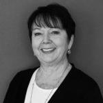Sue Ellen Whitaker